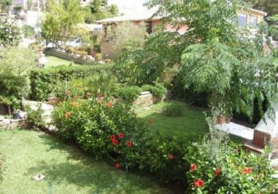 Casa Vacanze Villa Smeralda